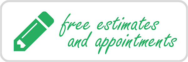 Free Estimates for Custom Home Plans